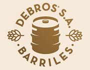 DeBros Barriles